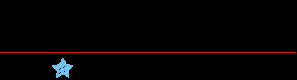 富山県・石川県・福井県にて事業拡大、新規出店計画につき正社員大募集!
